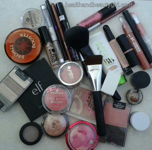 0626-makeup-haul