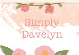 Simply Davelyn