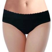padded butt and hip enhancer panties sexy womens underwear