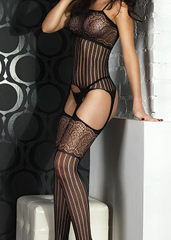 online clothing store for women sexy ladies hosiery shop