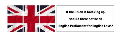 The UK Union
