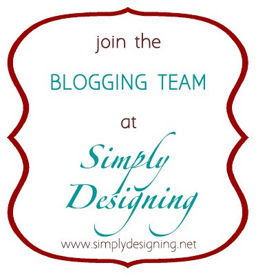 Join My Team {Bloggers Wanted}