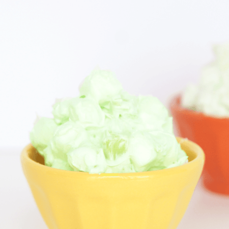 Mom's Watergate Salad