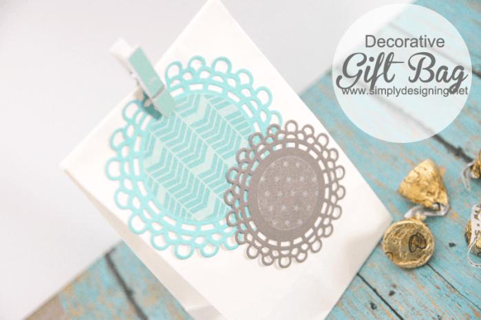 Craft Decorative Tape