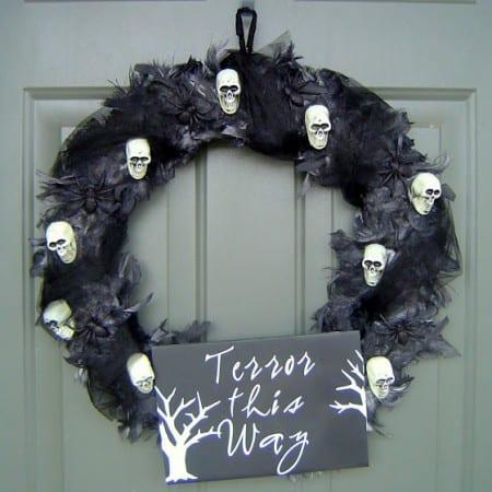 Wreath+011-450x450