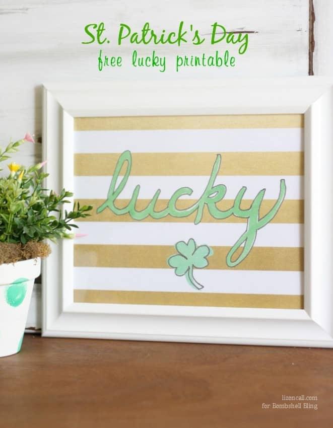 Lucky-Print-1