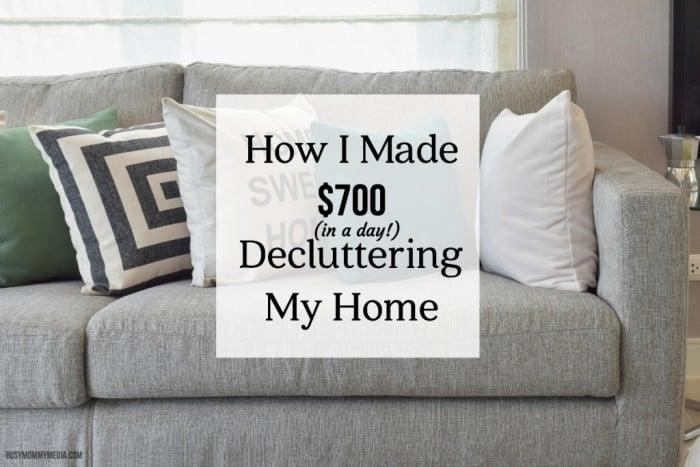 decluttering2