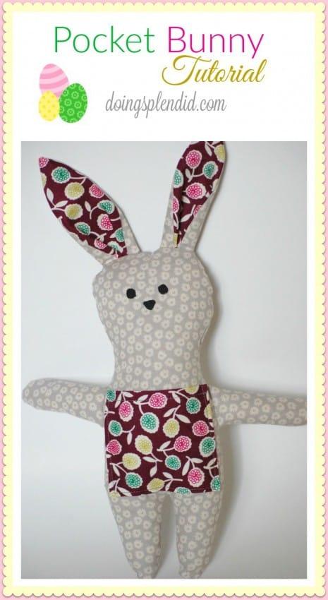 Pocket-Bunny-Collage
