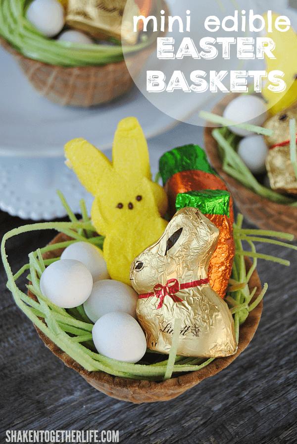 mini-edible-Easter-baskets-Easter-activity-hero