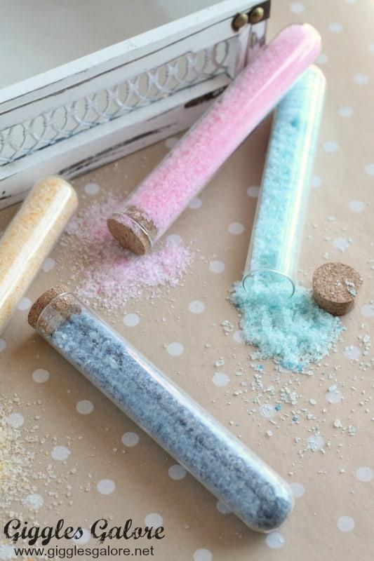 DIY-Bath-Salts-in-Test-Tube