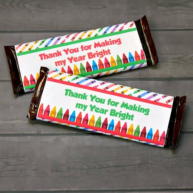 Presents-for-Teachers-1