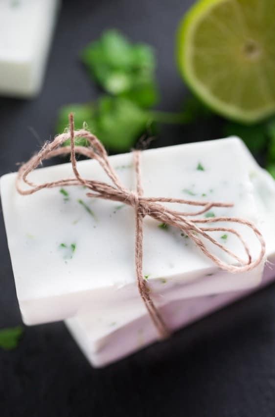 lime-cilantro-soap-4