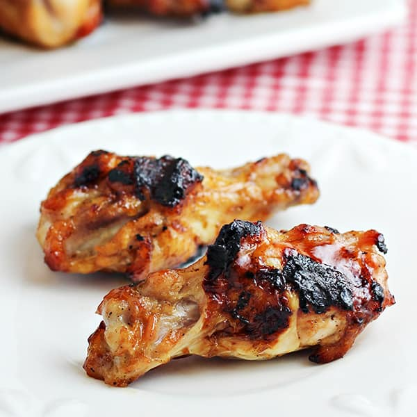 3-Ingredient-Zesty-Grilled-Chicken-Wings-Recipe-sq1