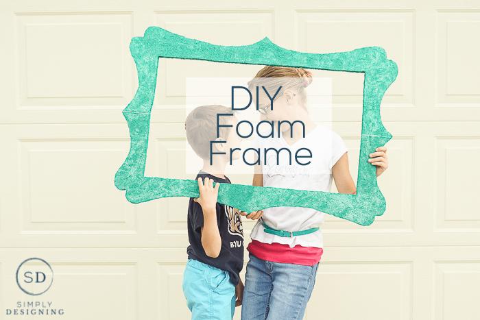 https://i0.wp.com/simplydesigning.porch.com/wp-content/uploads/2016/09/DIY-Foam-Frame.png?fit=700%2C467