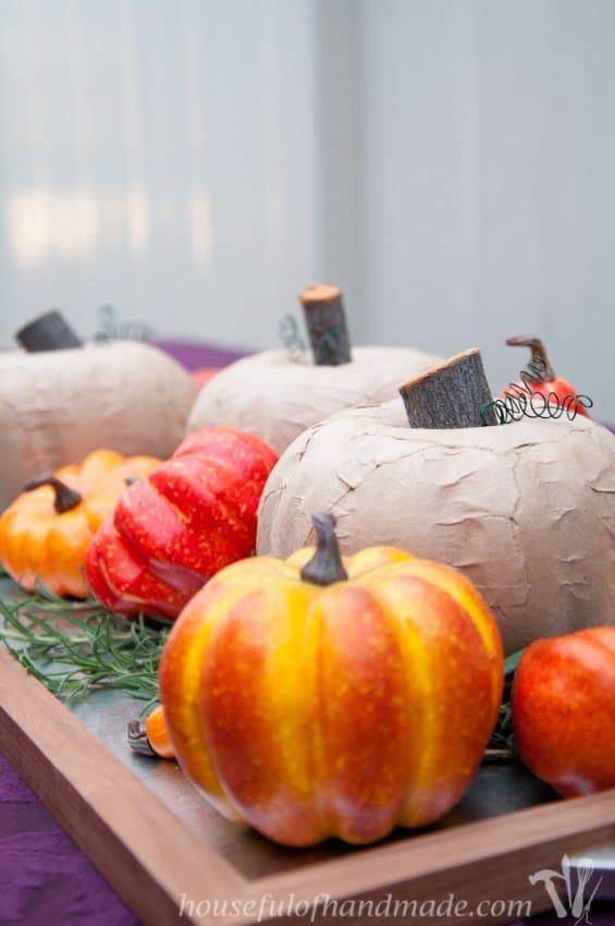 easy-rustic-pumpkins-from-dollar-store-pumpkins-17