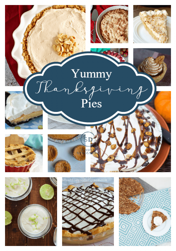 thanksgiving-pies-ru