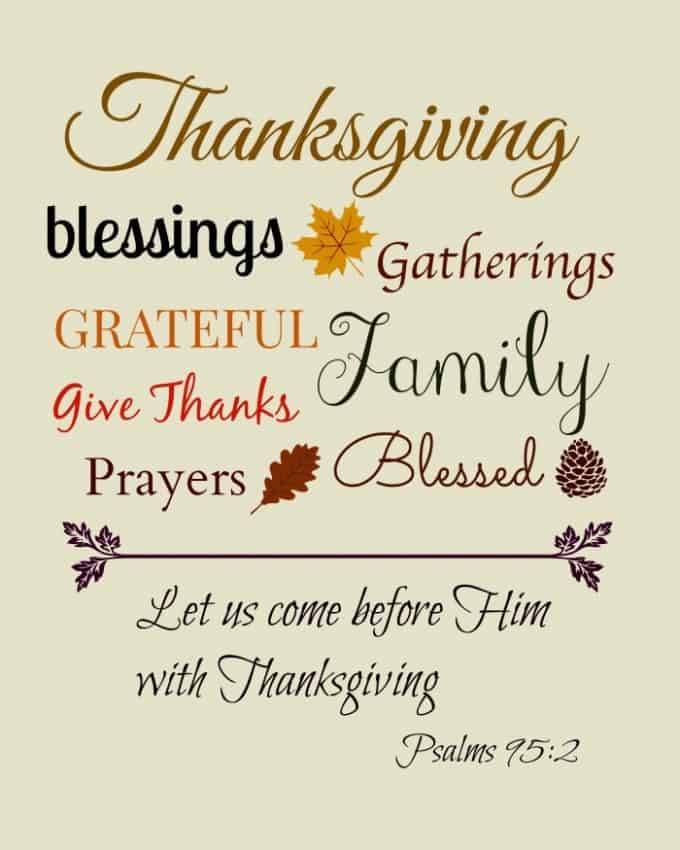 thanksgiving-subway-art-bible-verse-700x875
