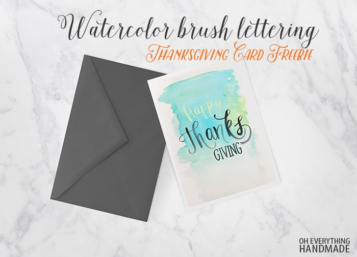 watercolor-brush-lettering-thanksgiving-card-copy