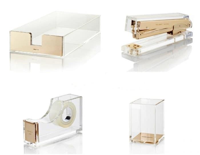 Oblong Glass Kitchen Tables