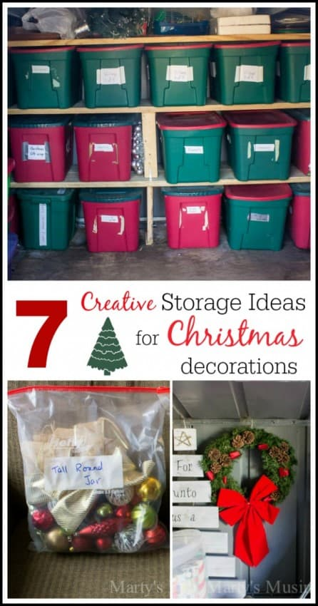 7-creative-storage-ideas-for-christmas-decorations-martys-musings