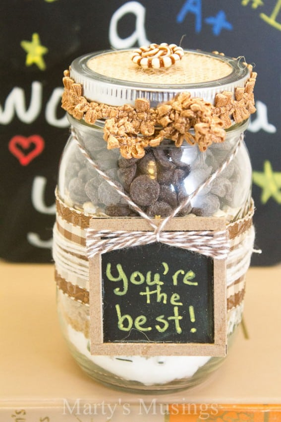 back-to-school-gifts-in-a-jar-from-martys-musings-17
