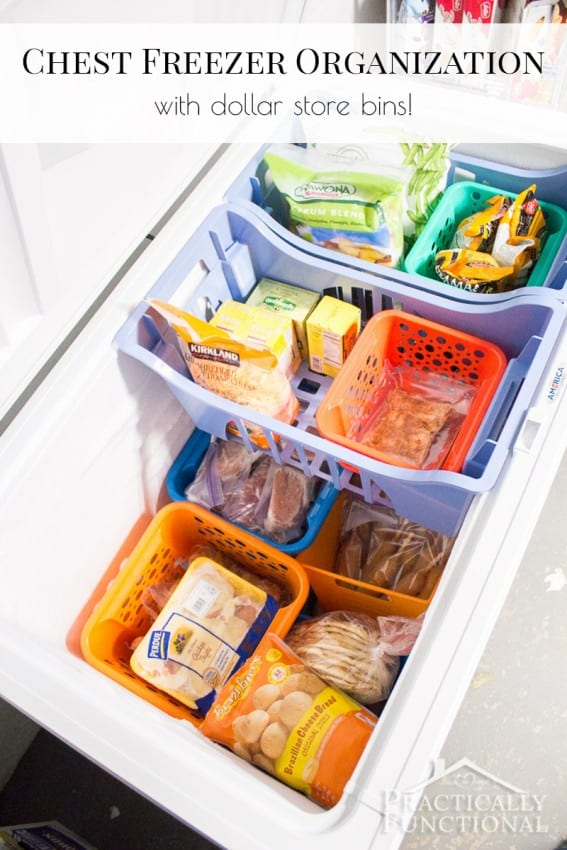 Slide Out Shelves Kitchen Cabinets Lowes