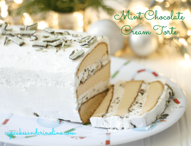 chocolate-mint-cream-torte-w