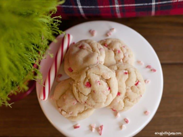 christmas-cookies-e1449622693154