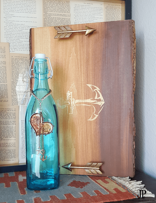 custom-bottle-charms-and-serving-tray-wood-jpriest