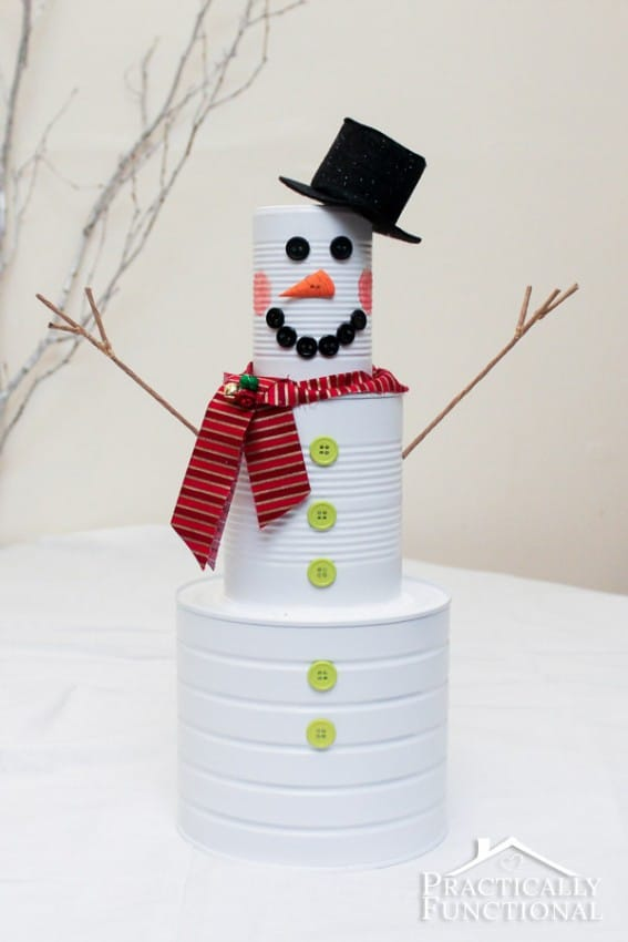 diy-christmas-craft-tin-can-snowman-16