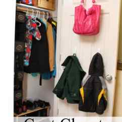 Shelves For Kitchen Cabinets Home Depot Backsplash Organizational Ideas The New Year