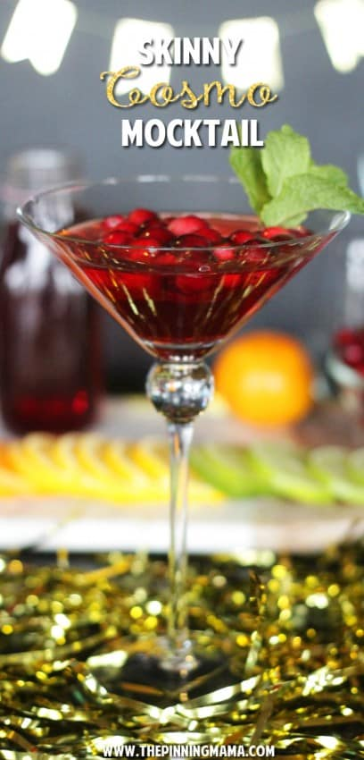 mocktail-cosmo-recipe-3w