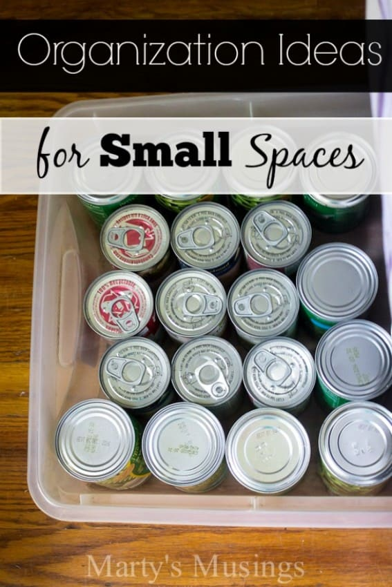 organization-ideas-for-small-spaces-martys-musings1