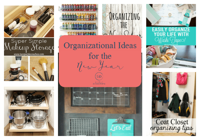 https://i0.wp.com/simplydesigning.porch.com/wp-content/uploads/2016/12/Organizational-Ideas-for-the-New-Year-Simply-Designing-Featured.png?fit=700%2C490