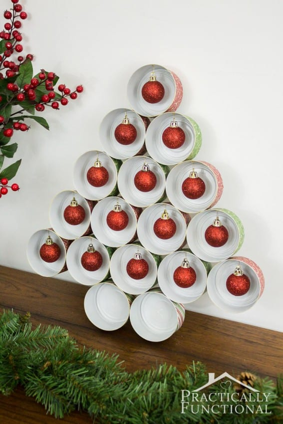 recycled-tin-can-christmas-tree-3