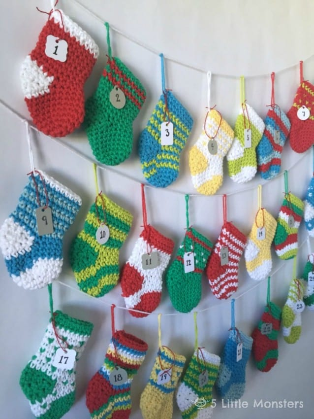 crochet-stockings