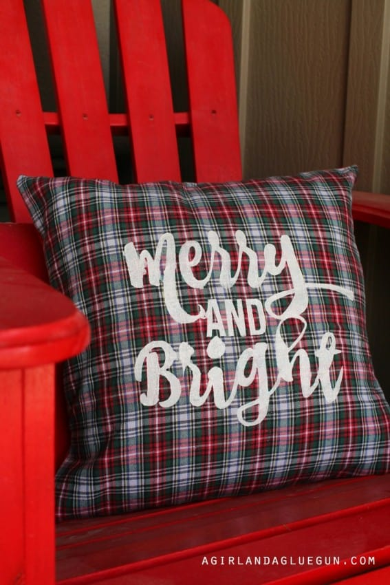 pillow-from-a-flannel-shirt-900x1350