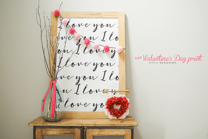 https://i0.wp.com/simplydesigning.porch.com/wp-content/uploads/2017/01/I-Love-You-Printable-perfect-Valentines-Day-Print.png?fit=700%2C467