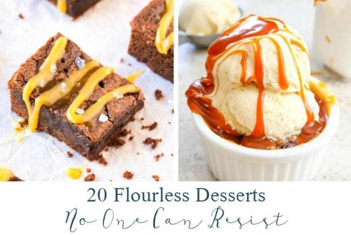https://i0.wp.com/simplydesigning.porch.com/wp-content/uploads/2017/02/20-Flourless-Desserts-Feature.jpg?fit=700%2C468