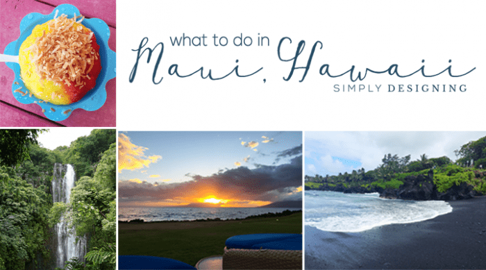 https://i0.wp.com/simplydesigning.porch.com/wp-content/uploads/2017/03/What-to-do-in-Maui-Hawaii-if-you-are-there-for-4-days.png?fit=700%2C389