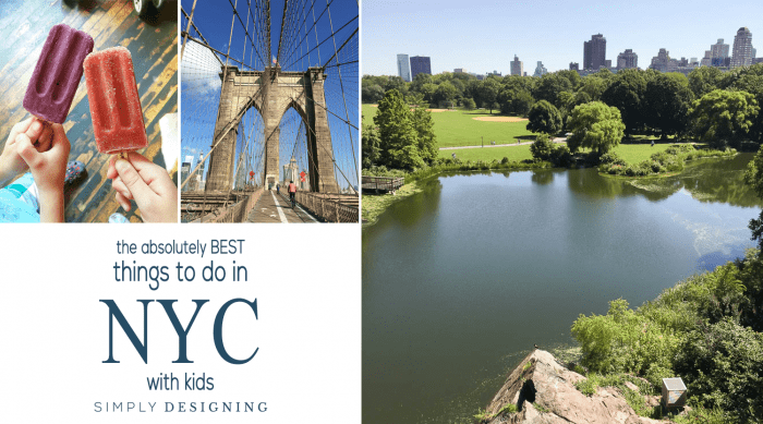 https://i0.wp.com/simplydesigning.porch.com/wp-content/uploads/2017/05/The-Best-Things-to-do-in-NYC-with-Kids-in-3-Days.png?fit=700%2C389