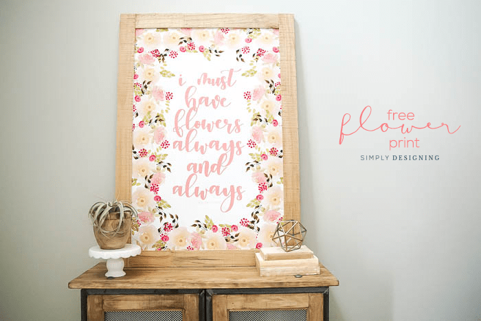 https://i0.wp.com/simplydesigning.porch.com/wp-content/uploads/2017/06/I-Must-Have-Flowers-Always-and-Always-free-home-decor-print-watercolor-flowers-claude-monet.png?fit=700%2C467