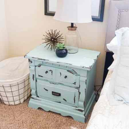 My Master Bedroom Makeover Plans