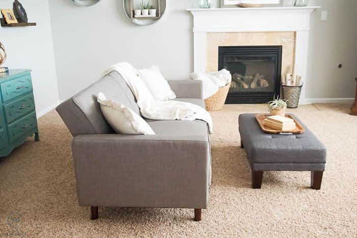 Walmart Room Furniture