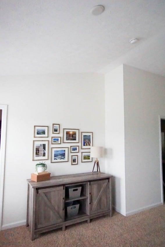 Room Make Over Torquay