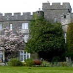 banwell-castle