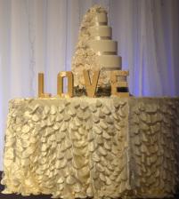 Linen Rentals Jacksonville Fl Tablecloths Wedding
