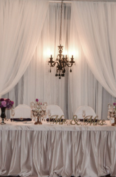 backdrop rental jacksonville fl wedding rentals jacksonville fl