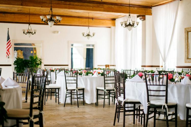 Home Decor Jacksonville Beach: Jacksonville Beach Wedding