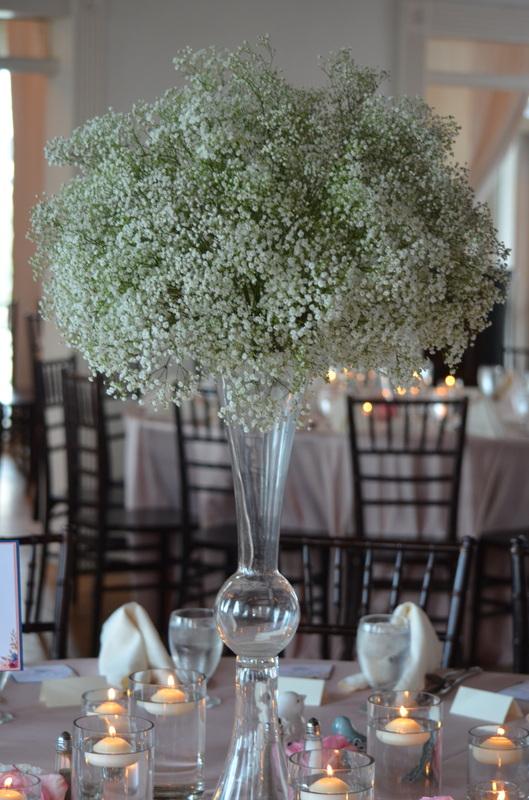 Wedding at casa marina jacksonville simply elegant